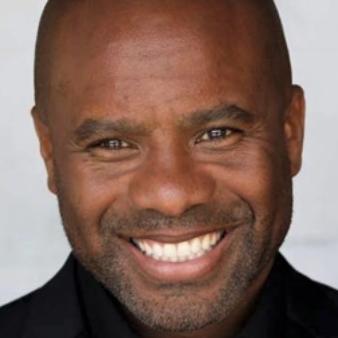 Tyrone Bland