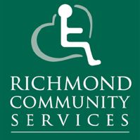 RICHMOND CHILDREN CENTER INC logo