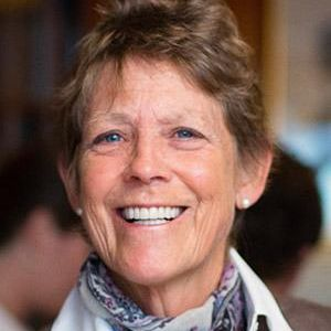 Jody S. Gill