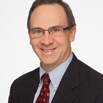 Steven H. Goldberg