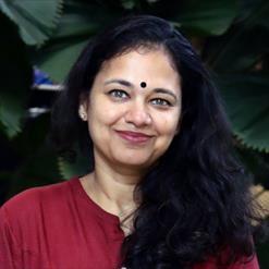 Prabha Narasimhan