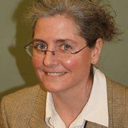 Stephanie Knaust
