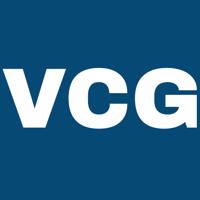 Venturitas Consulting Group logo