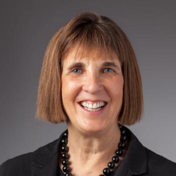 Ann E. Ziegler