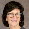 Sue Andersen