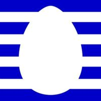 UOVO logo
