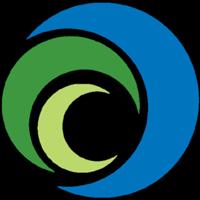Allied Industries International logo