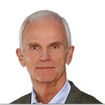 Helmut Panke