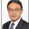 Masahiro Yoshida