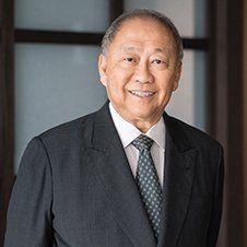 Chan Heng Wing
