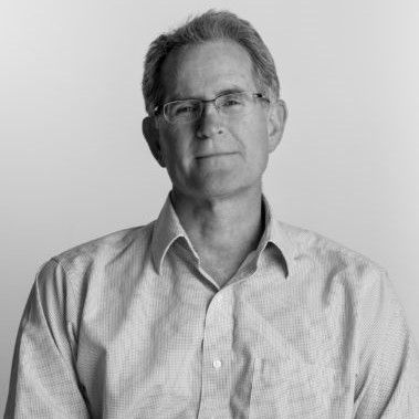 Owen McManus