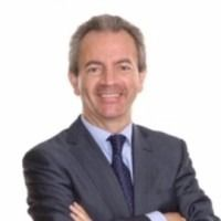 Javier Labarta Aizpún