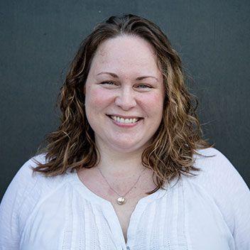 Jessica Moninski
