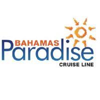 Bahamas Paradise Cruise Line logo
