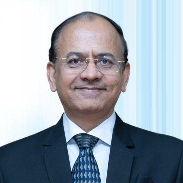 Rajendra Varma