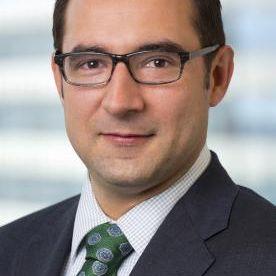 Frank Scrudato