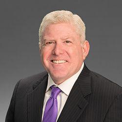 John A. Braun