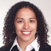 Lisa A. Alfaro