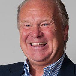 Neil Ledger