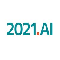 2021.AI logo