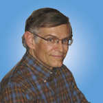 Mark F. McCarty