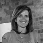 Pam Bellner