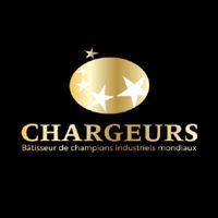 Chargeurs SA logo