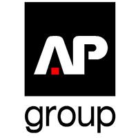 AP Group logo