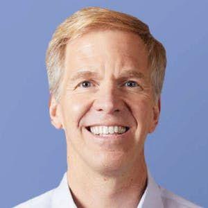 Gordon Ritter