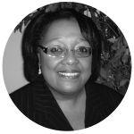 Denise M. Walston