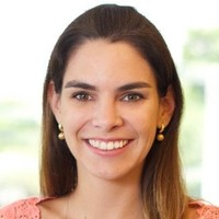 Profile photo of Paula Martinelli, Chief Marketing Officer at Neon