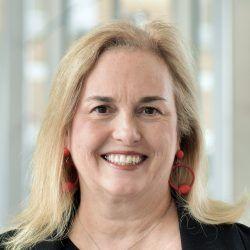 Susan Sencer