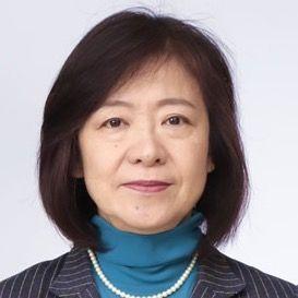 Yuri Okina