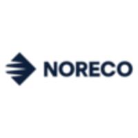 Noreco logo