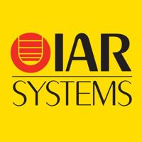 IAR Systems logo