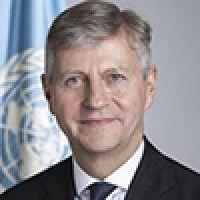 Jean-Pierre François Renaud Lacroix