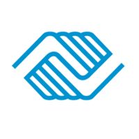 BOYS AND GIRLS CLUBS OF TAMPA BA... logo