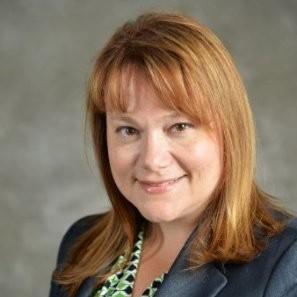 Kimberly Harriman