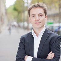 Alexandre Durrive