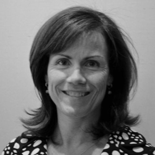 Profile photo of Kathleen M. Pike, Clinical Advisor at AbleTo
