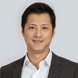 Jeff Kuai