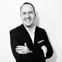 Profile photo of Christopher Allen, Chief Delivery Officer at ELEVATE