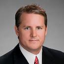 Profile photo of Eric Johnson, Executive Managing Director - National Healthcare Advisory Services at Transwestern