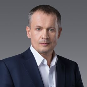 Dmitry Agureev