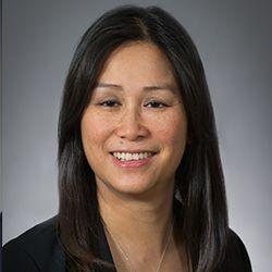 Nancy M. Vu