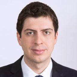 João Kleber Cardoso