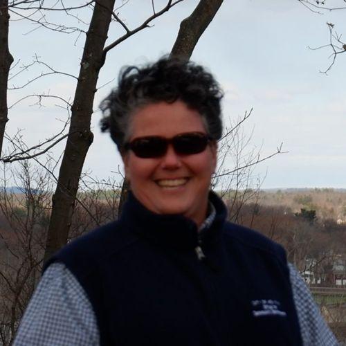 Alicia M. Zoeller
