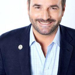 Nicholas Graziano