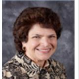 Maureen Gurghigian