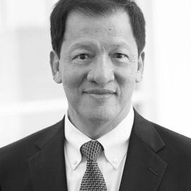 David T. Ching
